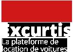 Logo Excurtis